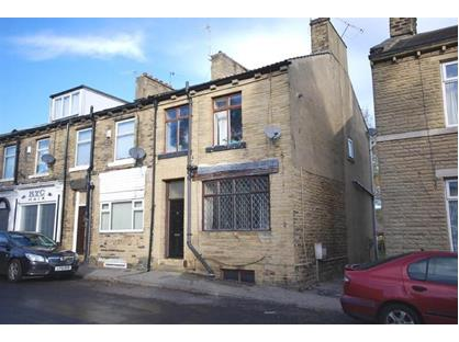 2 Bed End Terrace, Albion Road, BD10