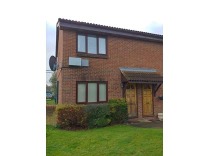 1 Bed Maisonette, Aldon Court, ME14