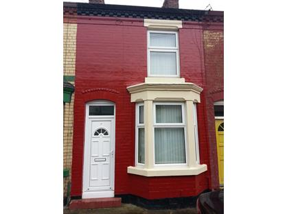 2 Bed Terraced House, Parton Street, L6