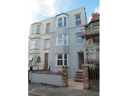 5 Bed Terraced House, Clifton Gardens, CT9