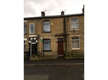 2 Bed Terraced House, Milnrow Road, OL2