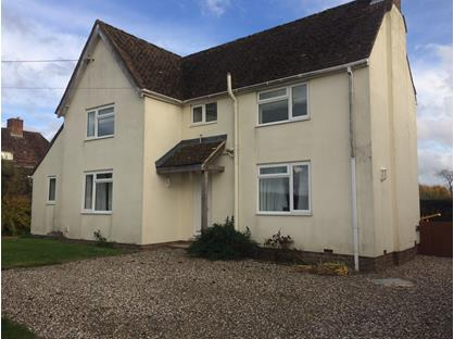 3 Bed Detached House, Crux Easton, RG20