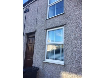 2 Bed Terraced House, Bethesda Street, LL68