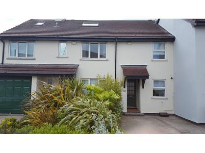 2 Bed Terraced House, Mulberry Close, LL32