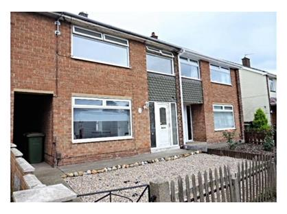 3 Bed Terraced House, Grosmont Road, TS6
