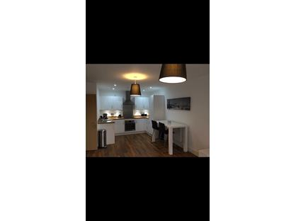1 Bed Flat, The Embankment, HP3