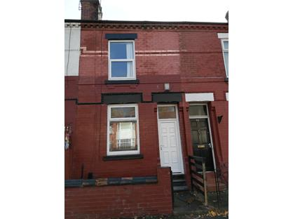 2 Bed Terraced House, Pinnington Road, M18