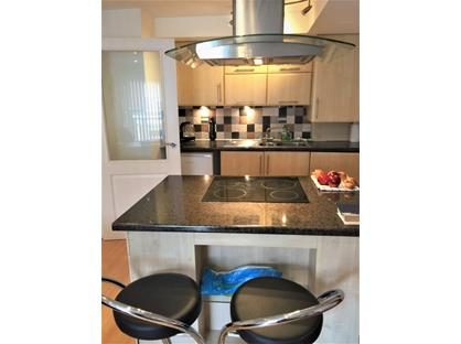 1 Bed Flat, Withington, M20