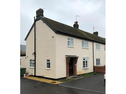 3 Bed Semi-Detached House, Brackley Fields Cottages, NN13