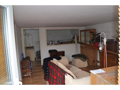 2 Bed Flat, Highland Park, TR10