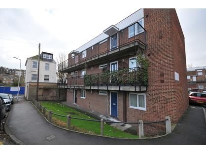 1 Bed Flat, Sussex Street, CT11