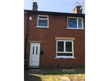 3 Bed Terraced House, Dudley Avenue, M45