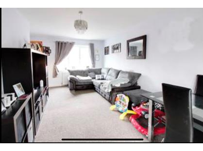 3 Bed Terraced House, Springfield Avenue, DN7