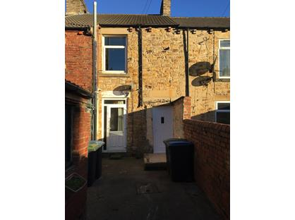 2 Bed Flat, Annfiled Plain, DH9