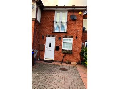 2 Bed Terraced House, Carrswood Road, M23