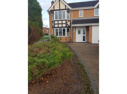 4 Bed Detached House, Jellicoe Way, LE10