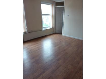 2 Bed Flat, Front Street, DH5