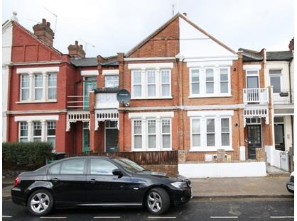 2 Bed Flat, Crouch End, N8