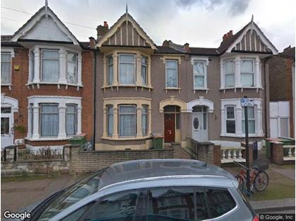 Room in a Shared House, Lichfield Road, E6