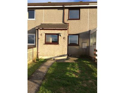 2 Bed Terraced House, Pengover Parc, TR15