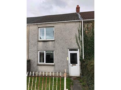 2 Bed Semi-Detached House, Swansea Road, SA5