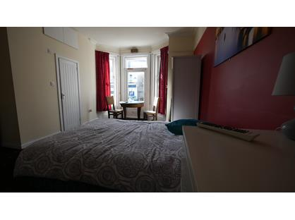 Room in a Shared House, St. Michaels Road, BH2