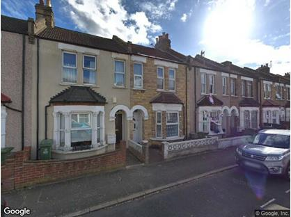 4 Bed Terraced House, Springfield Road, DA16