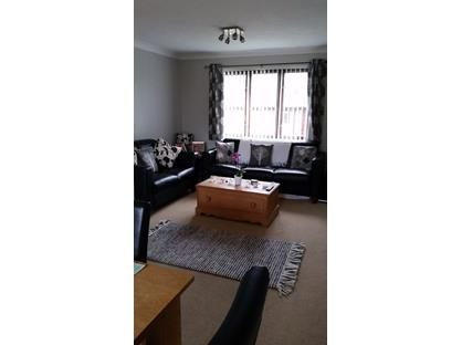 2 Bed Flat, Fernbank, TN6