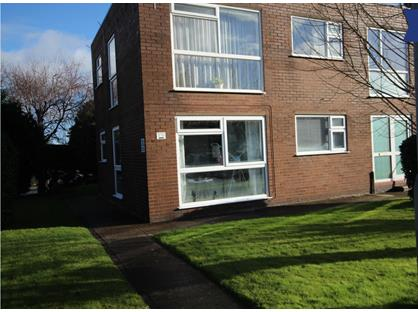 1 Bed Flat, Appleton Court, LL29