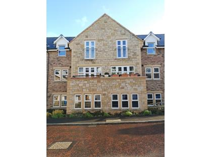 2 Bed Flat, Mews Towers, NE66