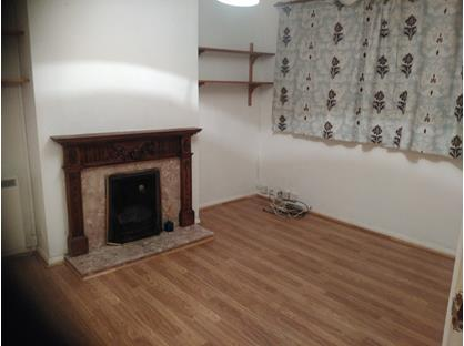 Room in a Shared Flat, Royston, KT14