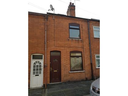 3 Bed Terraced House, Chessher Street, LE10