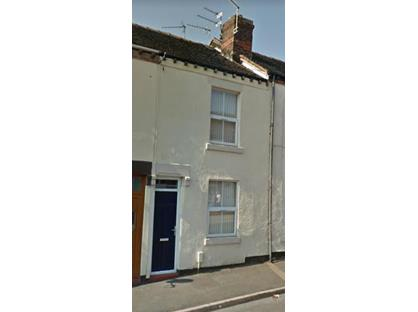 2 Bed Terraced House, St. Michaels Road, ST6