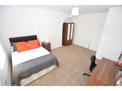 Room in a Shared House, Manor Road, B67