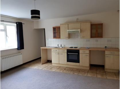 1 Bed Flat, Common Road, WV5