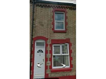 2 Bed Terraced House, Norgate Street, L4