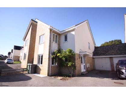 3 Bed Detached House, Bluebell Way, PO15