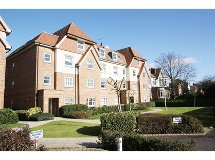 2 Bed Flat, Forest View, E4