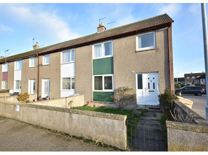 3 Bed End Terrace, Moray Street, IV31