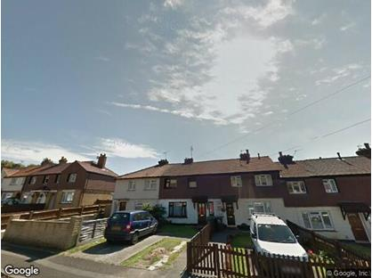 3 Bed Terraced House, Oaktree Avenue, ME15