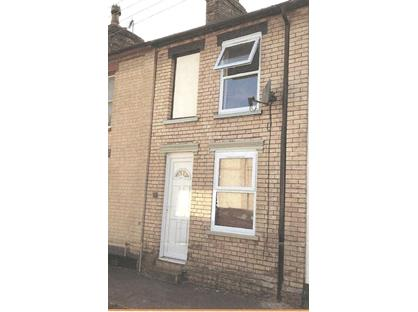 2 Bed Terraced House, Regent Street, IP14