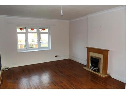 3 Bed Semi-Detached House, Low Street, WS6