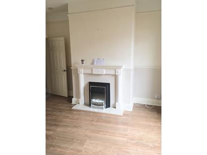 2 Bed Terraced House, Valley Road, WF15