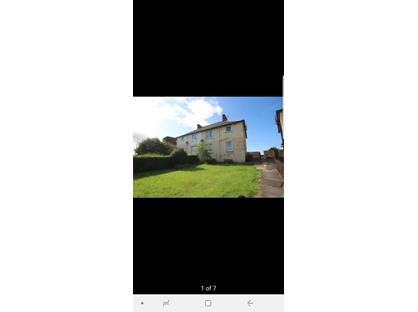 2 Bed Flat, Viewfield Terrace, KY4