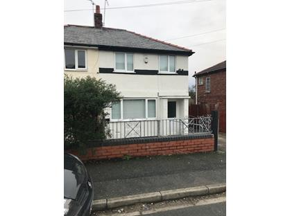 2 Bed Semi-Detached House, Meadowbank, CH8