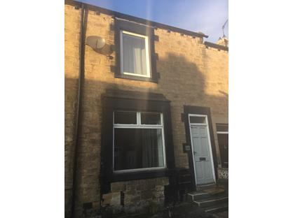 2 Bed Terraced House, North View, NE40