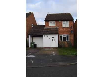 4 Bed Detached House, Shorham Rise, MK8