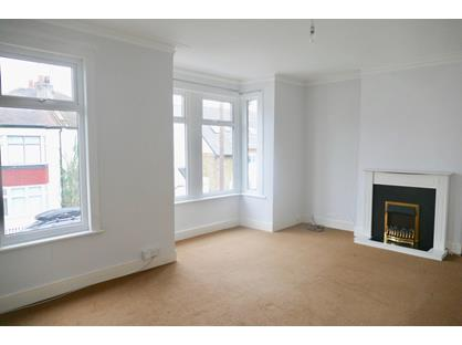 2 Bed Flat, Station Road, SS9