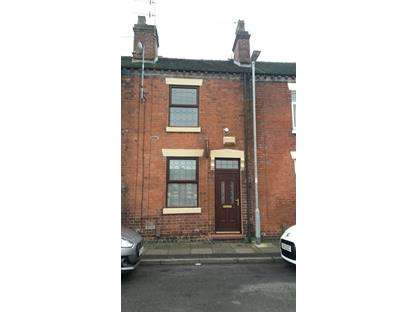 2 Bed Terraced House, Brakespeare Street, ST6