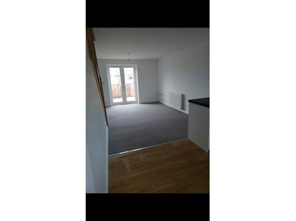 2 Bed Terraced House, Old Bear Close, DY10